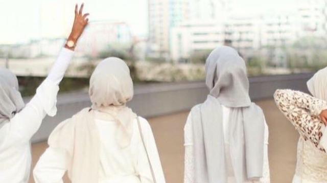 Somali Girl,Constant Fernweh.