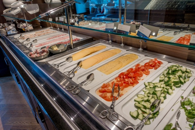 bilderberg-parkhotel-rotterdam-breakfast