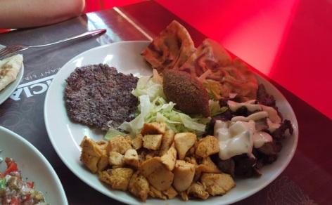 fenicia-restaurant