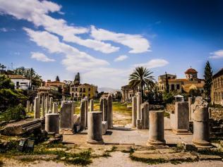 roman-agora-of-athens-2402