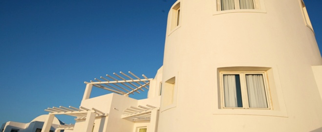 rocabella-hotel-santorini-12.jpg