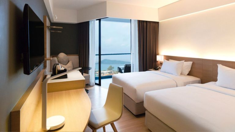 Hyatt-Place-Phuket-Patong-P007-Two-Twin-Beds-Ocean-View.adapt.16x9.1280.720