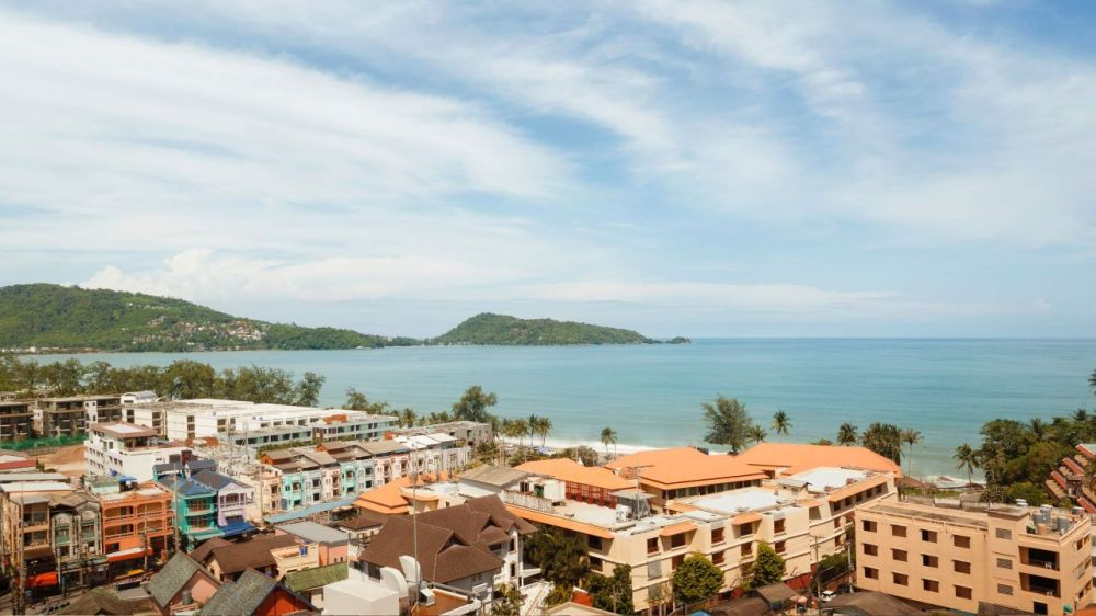 Hyatt-Place-Phuket-Patong-P015-Sea-View.adapt.16x9.1280.720