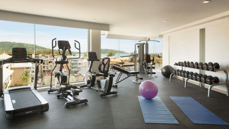 Hyatt-Place-Phuket-Patong-P022-Gym.adapt.16x9.1280.720