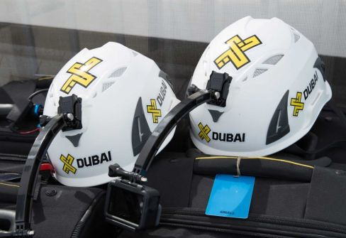 Dubai-Marina_XLine_11
