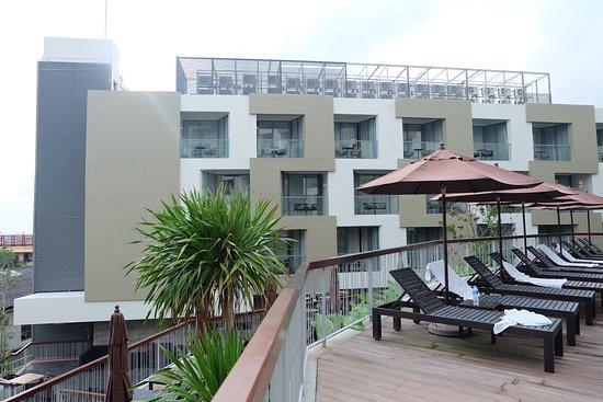 hyatt-place-phuket-patong (1)