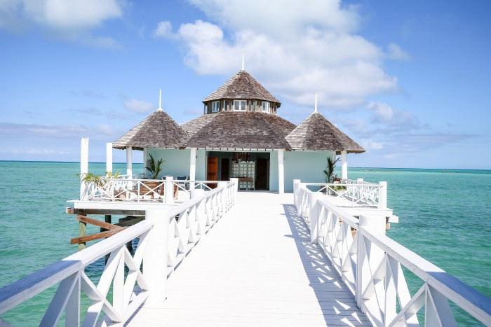 GREGSON_BRYAN_Kamalame Cay Resort_North Andros_Bahamas-120