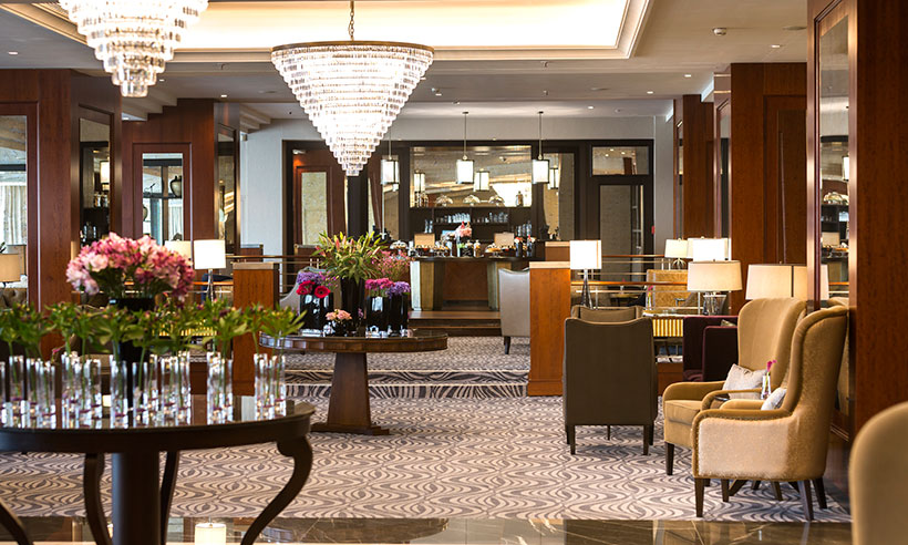 corinthia-hotel-prague-t