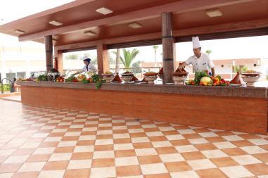 hotel-almoggar-garden-beach_156595957511